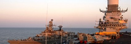Force Levels of the Indian Navy? ongoing projects? Indian Navy to augment its strength?