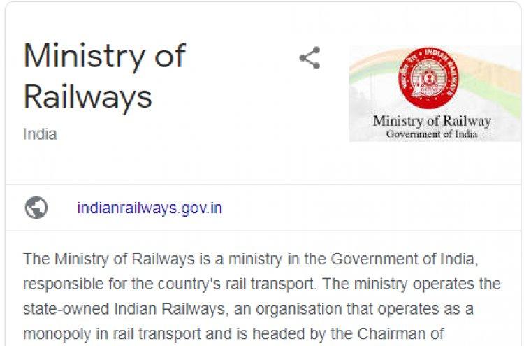 Most challenging year for Railways - Shri Piyush Goyal