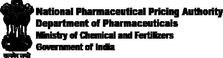 National Pharmaceutical Pricing Authority