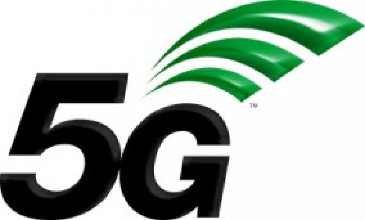 The Next Big Thing in 5g