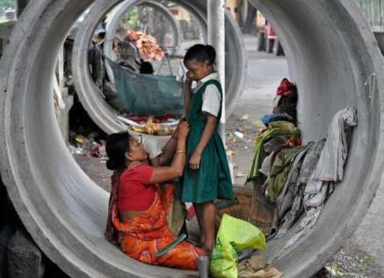 What are the welfare Schemes by GOI For Promotion of Girls Education: Ministry of Education