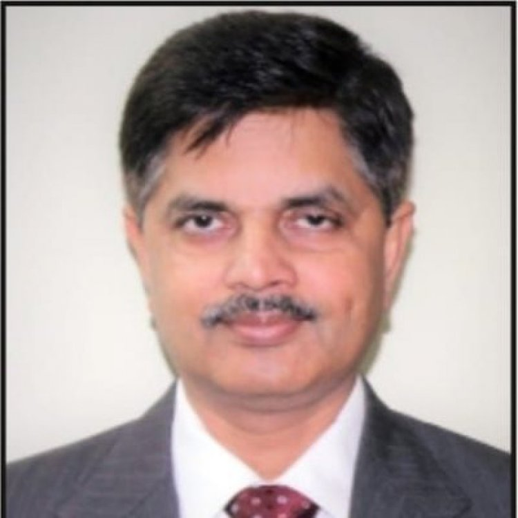 3rd wave COvid 19 : severity myths, theories mental conditions of children: Dr Praveen Kumar-Q & A on children
