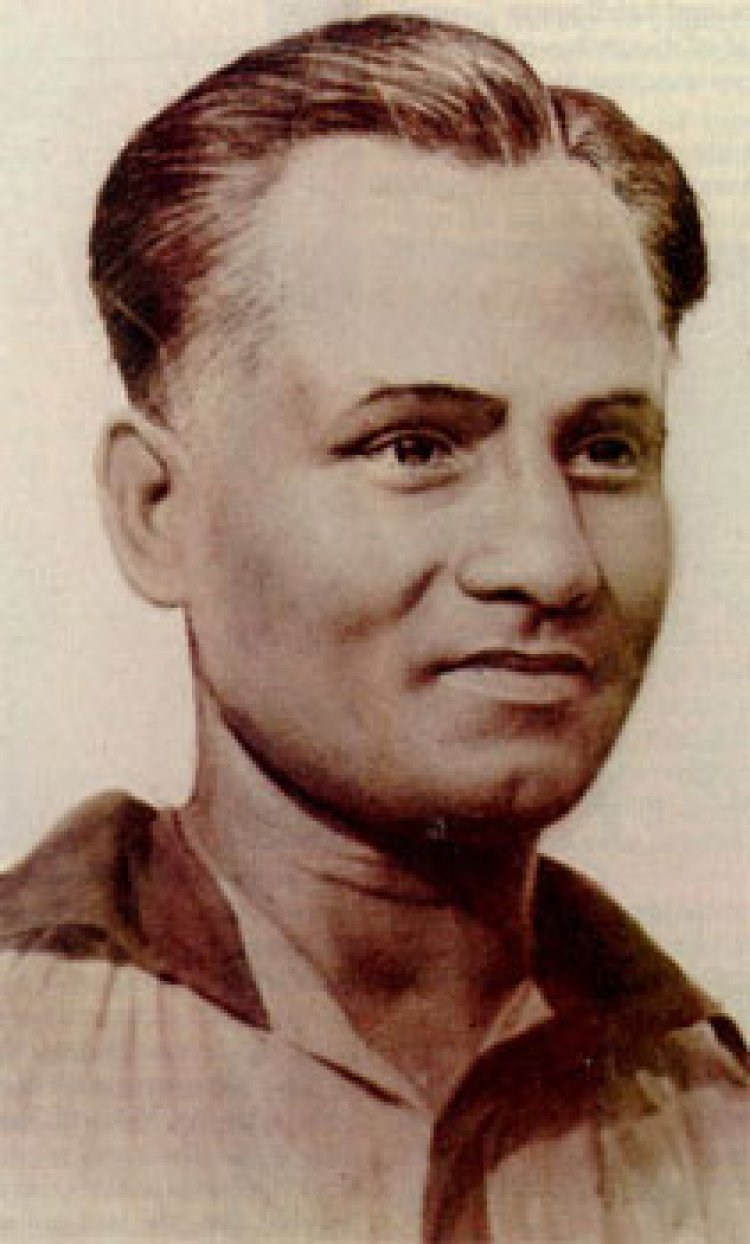 7 Doubts You Should Clarify About Major Dhyan Chand