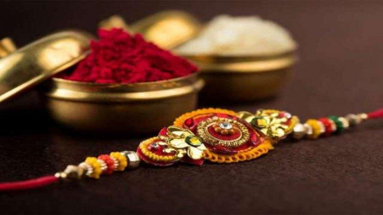 The Reasons Why We Love Raksha Bandhan