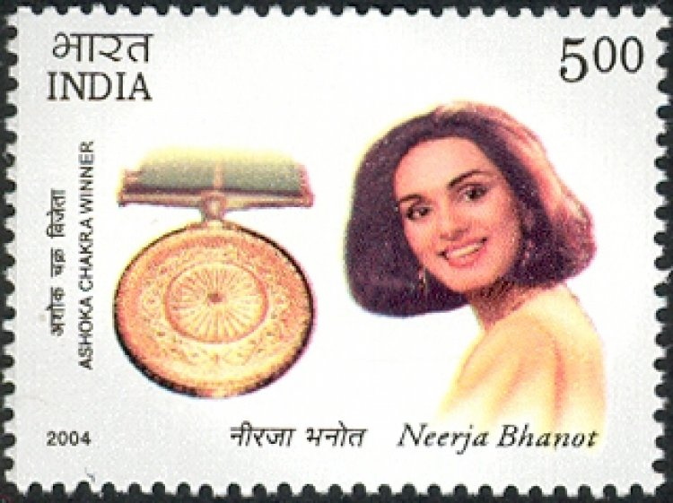 Facts and Everything you Ever Need to know about NEERAJ BHANOT