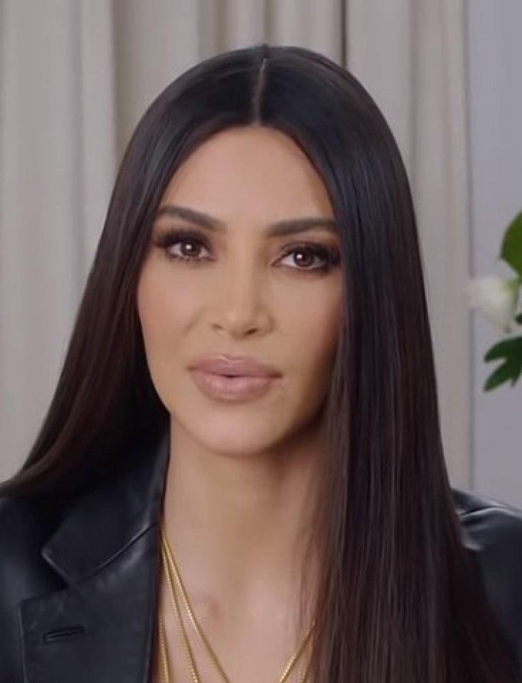 Never Underestimate The Influence Of Kim Kardashian