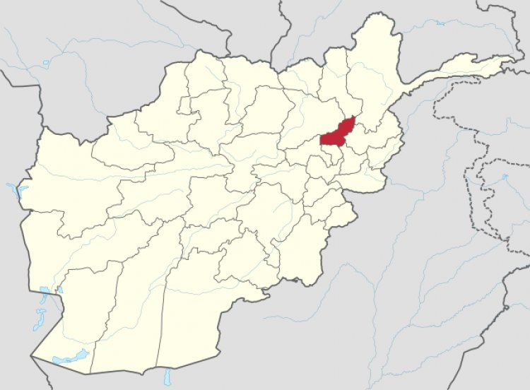 Facts about Economy and natural resources of PanjShir Valley