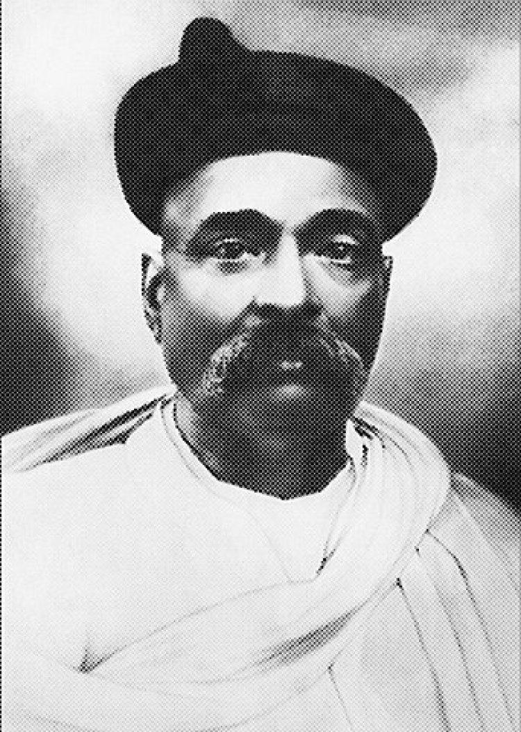 Early life of Lokamanya Thilak aka Bal Gangadhar Tilak