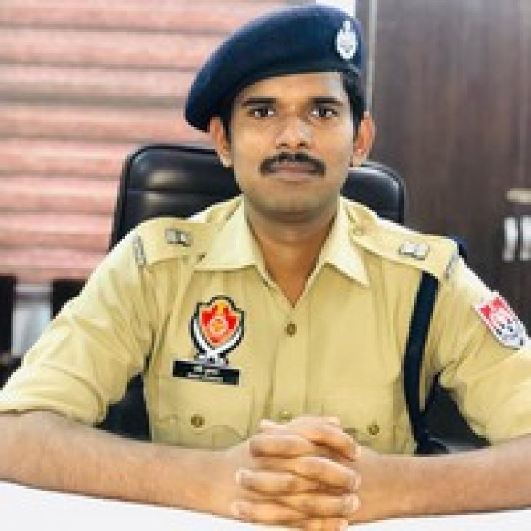 """Some """"Dirty Secrets"""" of UPSC exam - IAS IPS CSE by a TOPPER"""