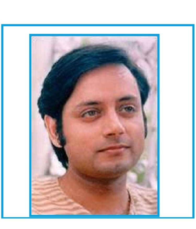 Notable people from THe TUFTS university where Dr Shashi Tharoor Achieved Doctorate