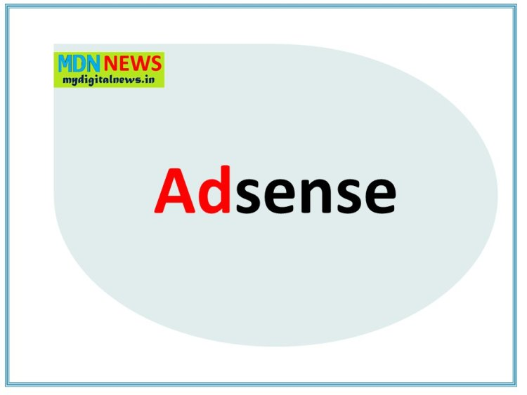 """Every thing about the New Email in this Oct from Adsense like """"Moving AdSense to a first-price auction"""""""
